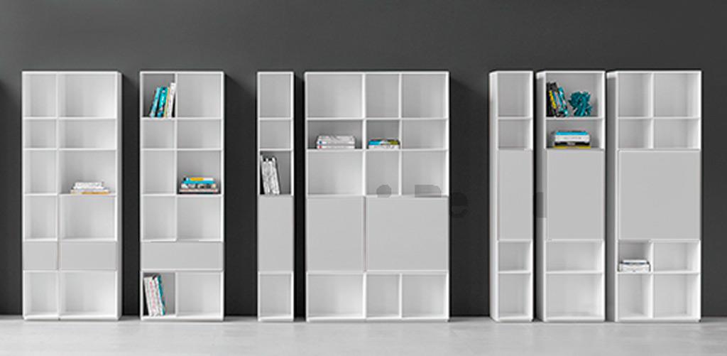 used design designerm bel outlet m bel kaufen und verkaufen. Black Bedroom Furniture Sets. Home Design Ideas