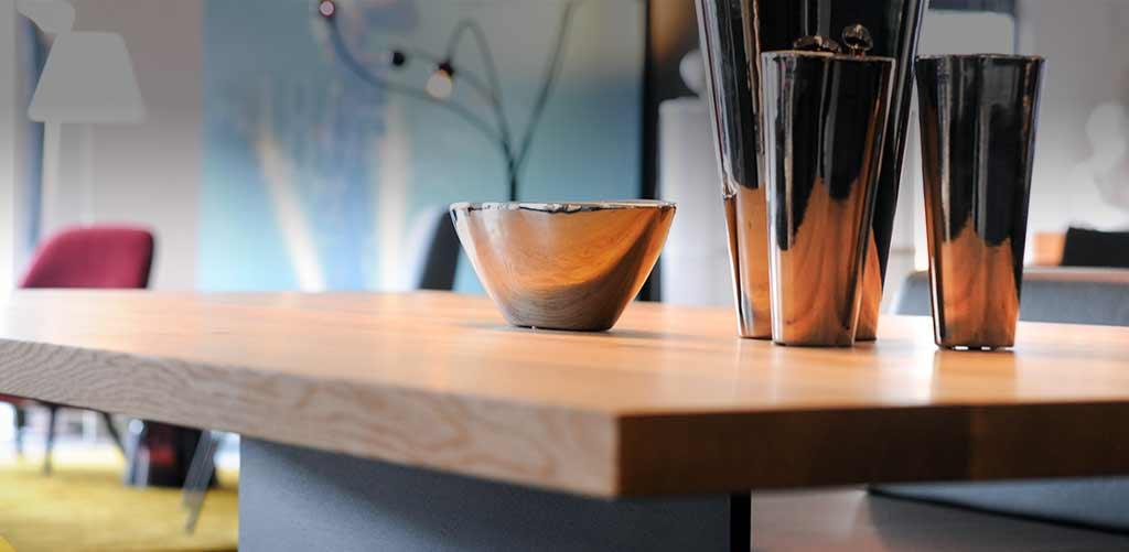 Designermöbel  Designermöbel günstig ☆ Exklusive Möbel bei used-design