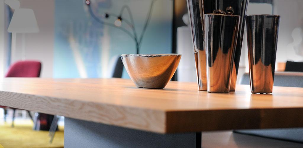 used design, Designermöbel outlet, Möbel kaufen und verkaufen