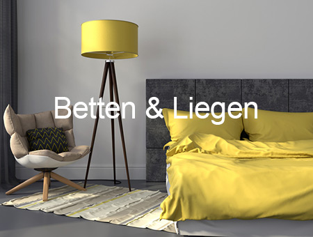 used design designerm bel outlet m bel kaufen und verkaufen. Black Bedroom Furniture Sets. Home Design Ideas